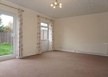 Thumbnail 4 bed terraced house to rent in Winston Way, Thatcham