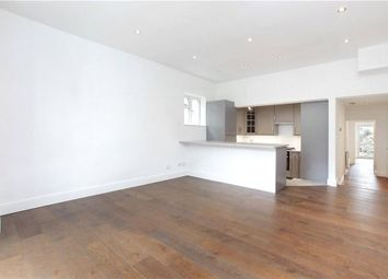 Thumbnail 2 bed flat for sale in Dalebury Road, Wandsworth Common, London