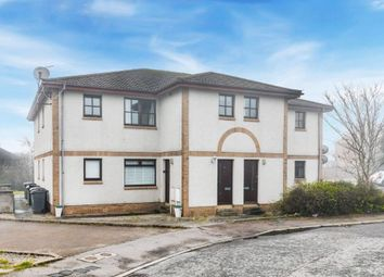 Thumbnail 2 bed flat for sale in Charleston Gardens, Cove, Aberdeen