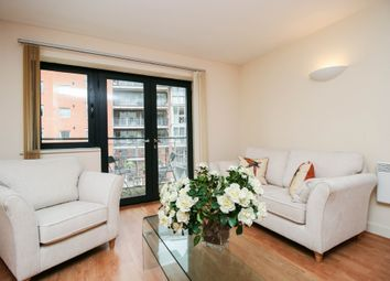 2 bed flat to rent in Browning Street, Edgbaston, Birmingham B16