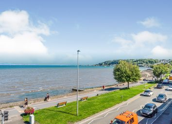 2 bed maisonette for sale in Mumbles Road, Mumbles, Swansea SA3