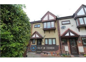 3 bed terraced house to rent in Juniper Gardens, Thornton, Liverpool L23