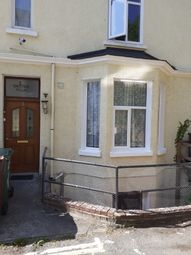7 bed semi-detached house for sale in Haystone Villas Place, Plymouth PL1