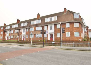 Thumbnail 2 bed flat for sale in Central Gardens, Morden