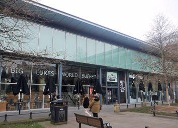 Restaurant/cafe for sale in Restaurant, Eldon Square, Newcastle Upon Tyne NE1