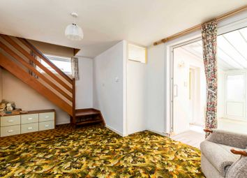 Thumbnail 4 bedroom semi-detached house for sale in Arundel Road, Gosport, Hampshire