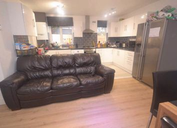 7 bed semi-detached house to rent in Northumberland Avenue, Reading RG2