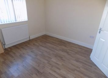 Thumbnail Room to rent in Mount Road, Hayes, Middlesex