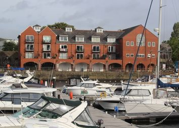 Thumbnail 2 bed property to rent in Anchor Court, Victoria Quay, Maritime Quarter, Swansea
