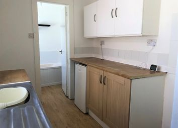 2 bed terraced house to rent in Percy Street, Blackpool FY1