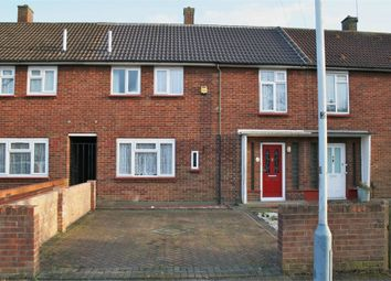 3 bed terraced house for sale in Chatsworth Road, Yeading, Hayes UB4