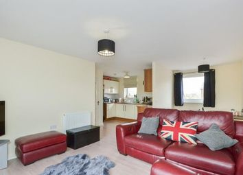 2 bed flat for sale in Stratford Road, Wolverton, Milton Keynes, Buckinghamshire MK12