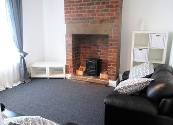 Thumbnail 3 bed property to rent in Aviary Row, Armley, Leeds