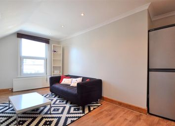 Thumbnail 2 bedroom flat to rent in Lower Richmond Road, London