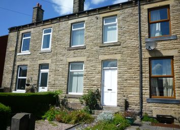 Thumbnail 3 bed property to rent in Leeds Road, Dewsbury