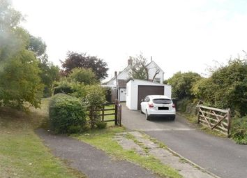 Thumbnail 3 bed detached house to rent in Huntworth Lane, North Petherton, Bridgwater
