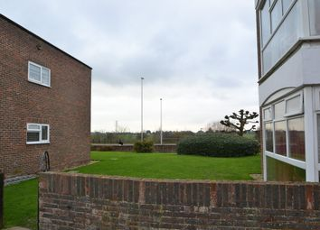 Thumbnail 2 bed flat to rent in Maple House, Goring Chase, West Sussex