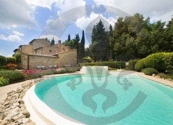 Thumbnail 23 bed link-detached house for sale in Strada Provinciale 101, Tavarnelle Val di Pesa, Florence, Tuscany, Italy