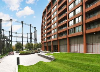 Thumbnail Studio for sale in Tapestry Apartments, 1 Canal Reach