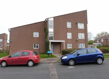 Thumbnail 2 bedroom flat to rent in Mallows Green, Harlow, Essex