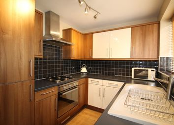 Thumbnail 2 bed terraced house to rent in Post Hill Court, Farnley, Leeds