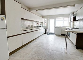 Thumbnail 3 bed semi-detached house to rent in Cornwall Avenue, Finchley