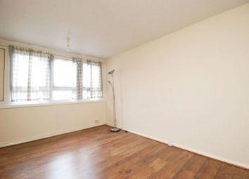 Thumbnail 3 bed flat to rent in Somerset Road, Kingston, Kingston Upon Thames