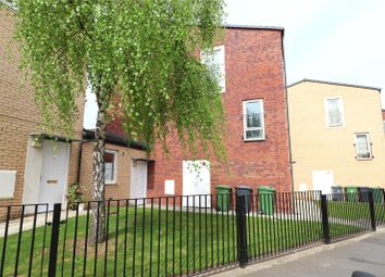 2 bed flat for sale in Old Chester Road, Birkenhead, Merseyside CH41