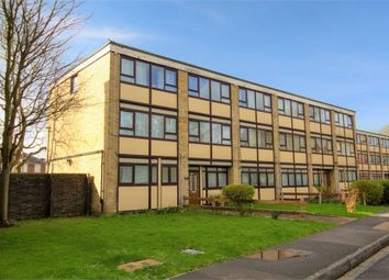 2 bed maisonette for sale in Hawthorn Crescent, Cosham, Portsmouth, Hampshire PO6