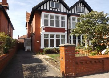 Thumbnail 7 bed property to rent in St. Thomas Road, St. Annes, Lytham St. Annes