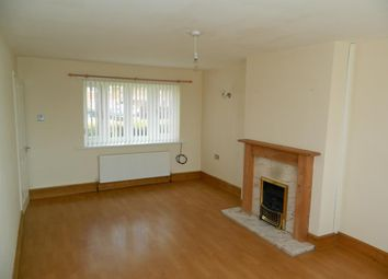 Thumbnail 3 bedroom terraced house to rent in Evesham Road, Middlesbrough