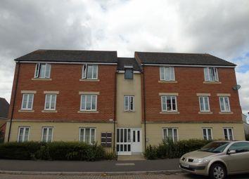 2 bed flat for sale in Gillingham, Dorset SP8