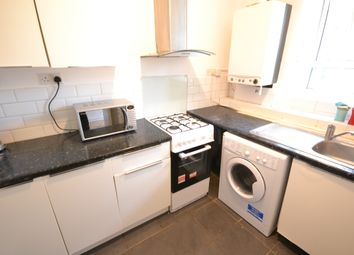 Thumbnail Room to rent in White City Estate, London