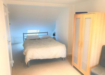 Thumbnail 3 bed terraced house to rent in Allendale Close, Camberwell