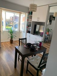 1 bed flat for sale in Curtis Drive, London W3