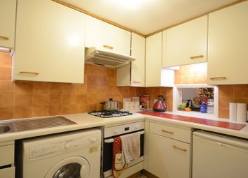 Thumbnail 1 bed flat to rent in Oakfields, Alexandra Avenue, Camberley