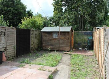 Thumbnail 2 bed flat to rent in Boswell Road, Thornton Heath