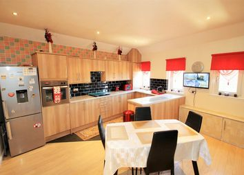 2 bed flat for sale in Airbles Street, Motherwell ML1
