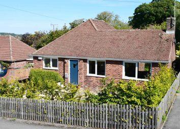 3 bed bungalow for sale in Paddock Road, Newbury RG14