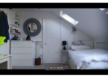 Room to rent in Park Road, London W4