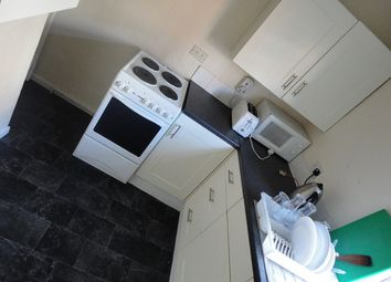 Thumbnail 3 bedroom terraced house to rent in Braemar Road, Fallowfield, Manchester