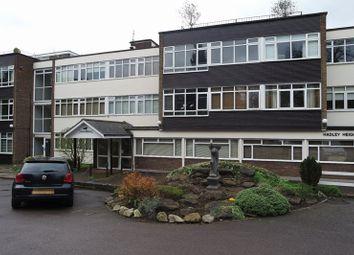 Thumbnail 2 bedroom flat for sale in Hadley Road, New Barnet, Barnet