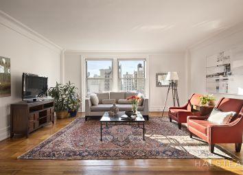 Thumbnail 2 bed apartment for sale in 215 West 91st Street 81, New York, New York, United States Of America