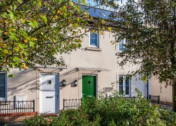 Thumbnail 3 bed semi-detached house for sale in Great Western Street, Frome