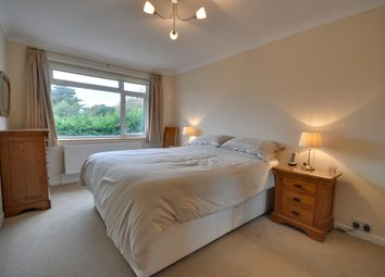 Thumbnail 2 bed flat to rent in Tuckton Road, Southbourne, Bournemouth