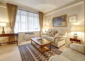Thumbnail 1 bedroom flat for sale in 55 Park Lane, Mayfair, London