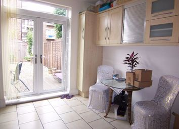 2 bed maisonette to rent in Dudley Road, Kingston Upon Thames KT1