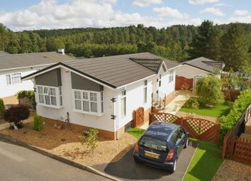 Thumbnail 2 bed detached house for sale in Quatford, Bridgnorth