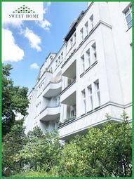 Thumbnail 1 bed apartment for sale in Prinzregentenstr. 84, 10717, Berlin Wilmersdorf, Berlin, Brandenburg And Berlin, Germany