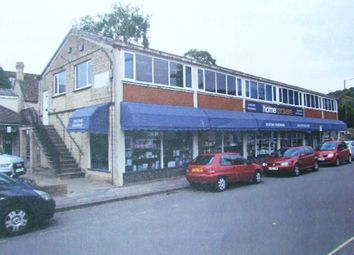 Thumbnail Office to let in Wheelwrights Corner, Nailsworth Glos